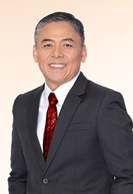 Jesus Roberto S. Reyes