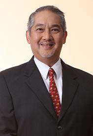 Val Antonio B. Suarez