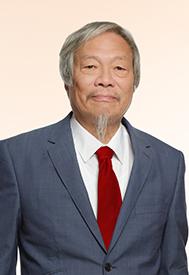 Andrew T. Gotianun, Jr.