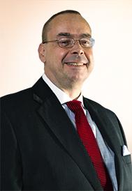 Charles E. Brookfield