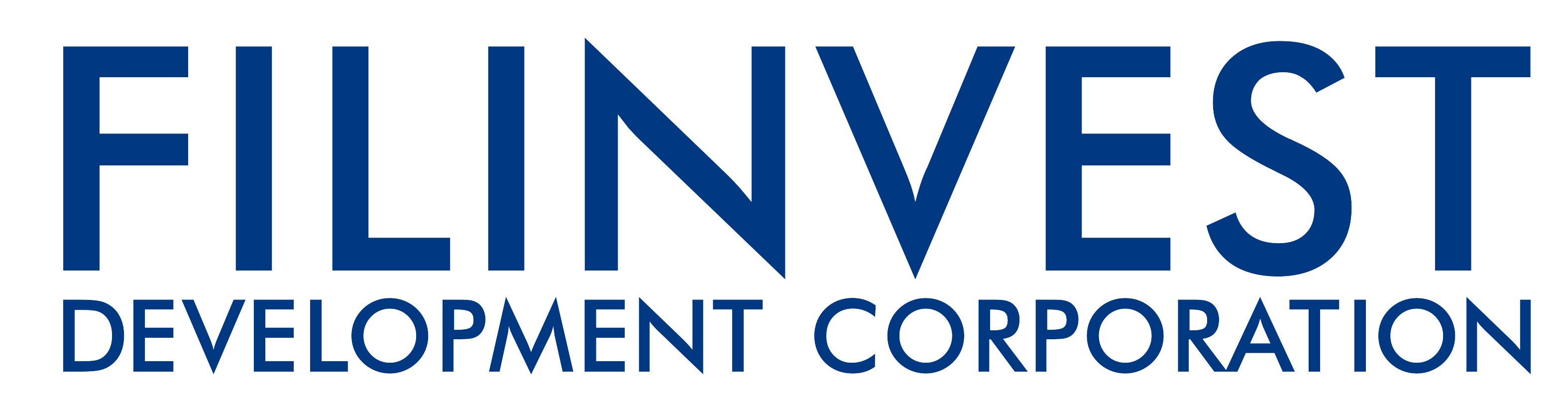 Filinvest Development Group