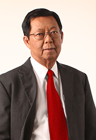 Nelson M. Bona