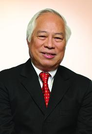 Jonathan T. Gotianun