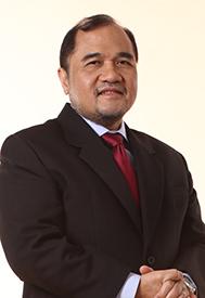 Francis V. Ceballos