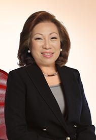 Josephine Gotianun Yap