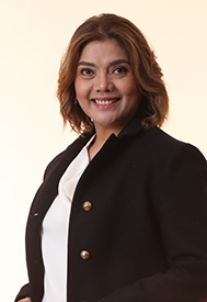 Jovita R. Polloso