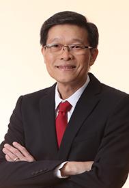 Winnifred H. Lim