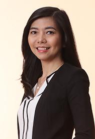 Atty. Sharon P. Pagaling-Refuerzo