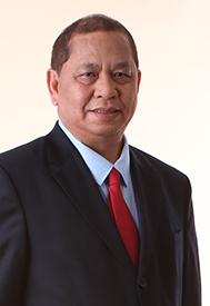 Alejandro C. Velasco