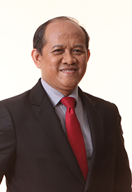 Emerlindo S. Andal, Jr.
